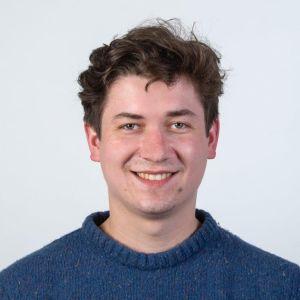 Alexander Stoewenau