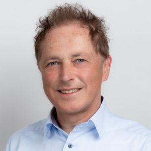 Andreas Schote