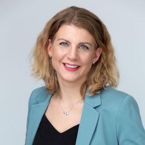 Ann-Marie Klaas