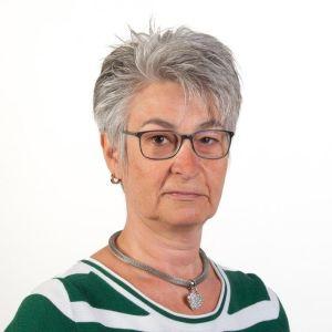 Annette Ende