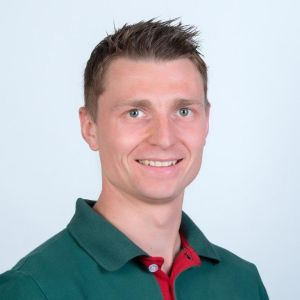 Christoph Minderlein