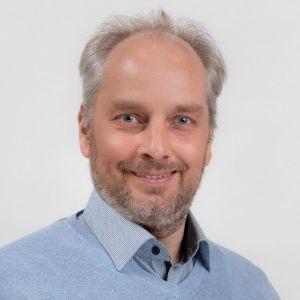 Frederik Böker
