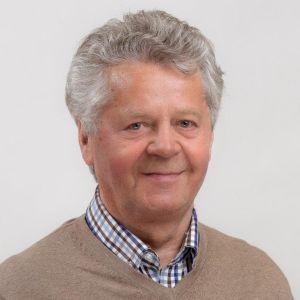 Günther Krille