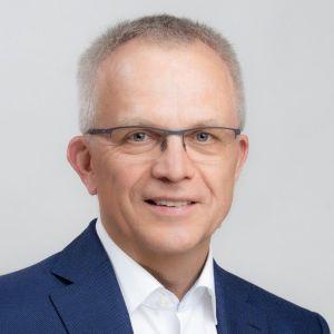 Hans-Jürgen Giere