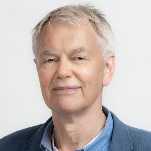 Dr. Hans-Otto Bode