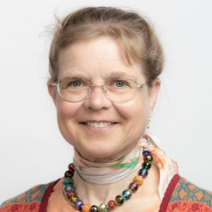 Heike Schneider