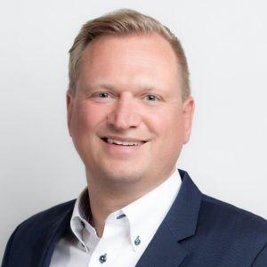 Jan-Philipp Schönaich