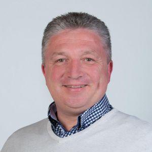 Michael Schmiedel
