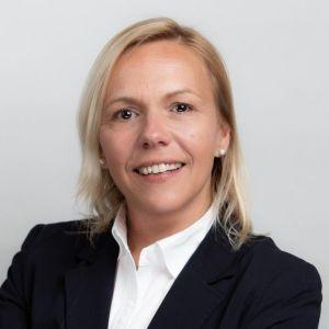 Tanja Nowak